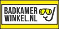 Badkamerwinkel.nl kortingsbonnen