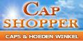 Capshopper kortingsbonnen