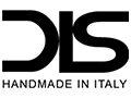 Design Italian Shoes kortingsbonnen