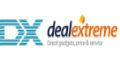 DealeXtreme kortingsbonnen
