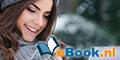 ebook.nl kortingsbonnen