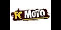 FC-Moto kortingsbonnen