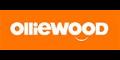 Olliewood kortingsbonnen