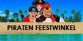 Piratenwinkel kortingsbonnen