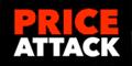 Priceattack.nl kortingsbonnen