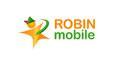 Robin Mobile kortingsbonnen