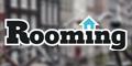 Rooming.nl kortingsbonnen
