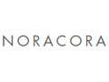 Noracora Coupons + cashback