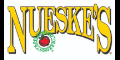 Nueske's Applewood Smoked Meats Coupons + cashback