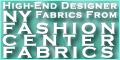 NY Fashion Center Coupons + 3% cashback