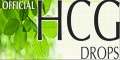 Official HCG Diet Plan Coupons + cashback