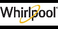 Whirlpool Outlet Coupons + 2% cashback