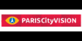 ParisCityVision.com Coupons + cashback