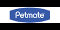 Petmate Coupons + 10% cashback