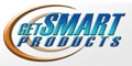 Get Smart Products Coupons + 4% cashback