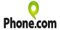 Phone.com Coupons + $50 cashback