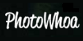 PhotoWhoa Coupons + 10% cashback