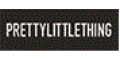 Pretty Little Thing Coupons + 5% cashback