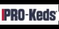 Pro Keds Coupons + 4% cashback
