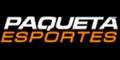 PaquetaEsportes