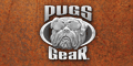 Pugs Gear Coupons + 6% cashback