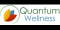 Quantum Wellness Botanical Research Coupons + cashback