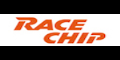 RaceChip Coupons + 13% cashback