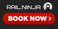 Rail Ninja Coupons + cashback