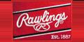 Rawlings.com Coupons + cashback
