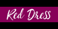 Red Dress Boutique Coupons + 5% cashback