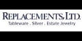Replacements.com Coupons + cashback