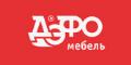 Defo.ru кэшбэк и купоны