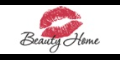 BeautyHome кэшбэк и купоны