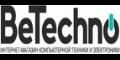 Be Techno кэшбэк и купоны