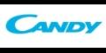 Candy кэшбэк и купоны