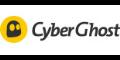 CyberGhost VPN кэшбэк и купоны