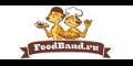 Foodband кэшбэк и купоны