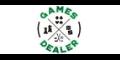 GamesDealer кэшбэк и купоны