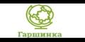 Garshinka кэшбэк и купоны