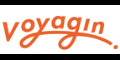 Кэшбэк в Govoyagin и купоны