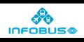 Кэшбэк в Infobus и купоны