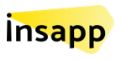 Insapp кэшбэк и купоны