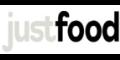 Кэшбэк в Just Food и купоны
