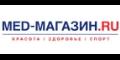 Кэшбэк в med-magazin.ru и купоны