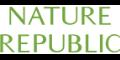 Кэшбэк в nature-republic.ru и купоны