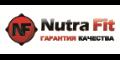 Кэшбэк в NutraFit и купоны