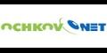 Ochkov.net кэшбэк и купоны