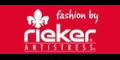 Rieker-shop кэшбэк и купоны