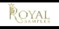 Royalsamples кэшбэк и купоны