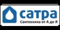 Кэшбэк в satra.ru и купоны